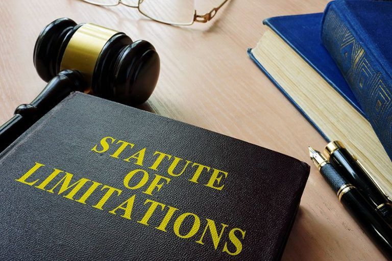 FCA False Claims Act Quit Tam Case Attorneys And Lawyers Denver Colorado.