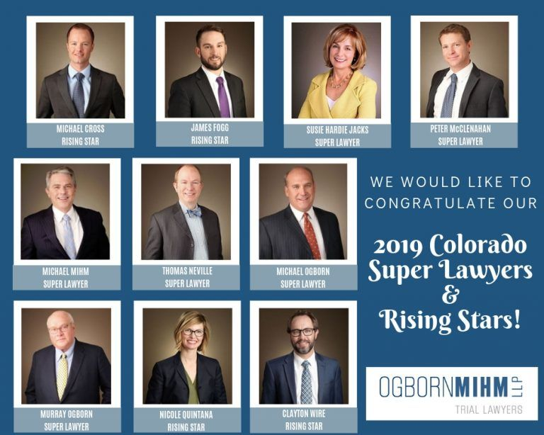 OGBORN_SUPER_LAWYER_ANNOUNCEMENT