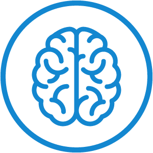 Brain Injury & Concussion