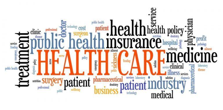 Healthcare Lawyers Denver Colorado.
