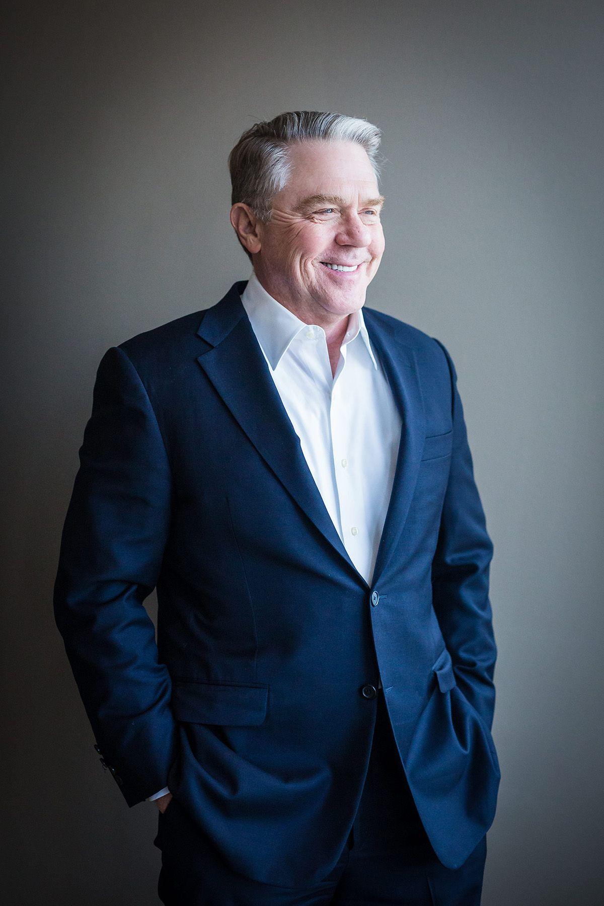 Michael T Mihm Inheritance Disputes And Estates Litigation Attorney Denver Colorado.