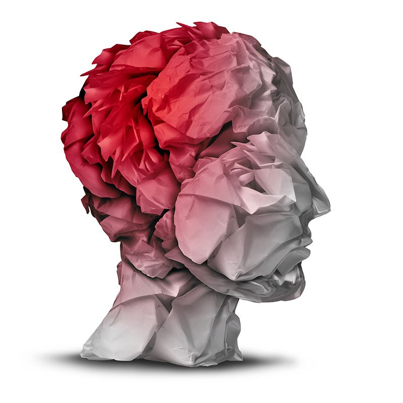 Traumatic Brain Injury Lawyers Denver Colorado.