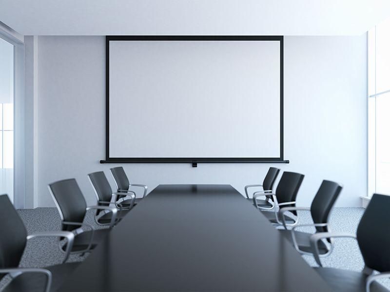 Attorney-Client Privilege And Organizational Clients Denver, Colorado.